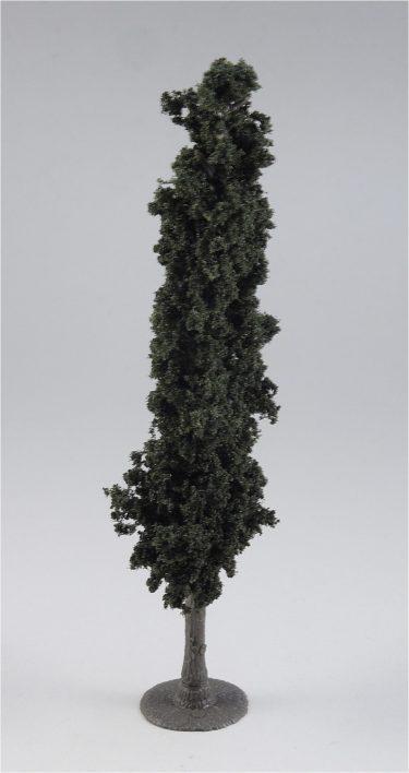 ジオラマを作ってみよう! 第二回 樹木